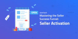 seller success seller activation