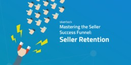 seller-success-seller-retention