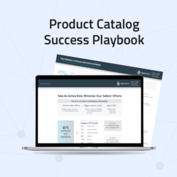 product-catalog-success-featured
