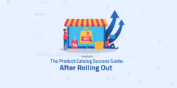 the product catalog success guide: growing marketpalces