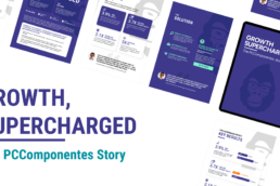 pccomponentes case study banner