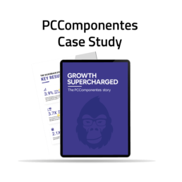 pcc case study featured image